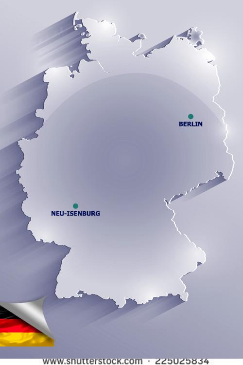 GSM Automotive Germany